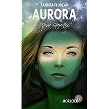 Morlock (1.2) - Ferne Gezeiten (Aurora 10)