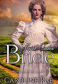 mail order bride historical desperate ebook bepwpq