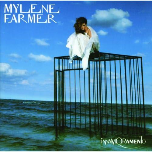 Innamoramento | Farmer, Mylène (1961-....). Chanteur