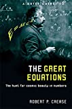 A Brief Guide to the Great Equations (Brief Histories)