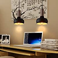 Amazon FOSHAN MINGZE Luminaires & Eclairage