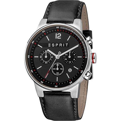 Orologio da Uomo Esprit ES1G025L0025