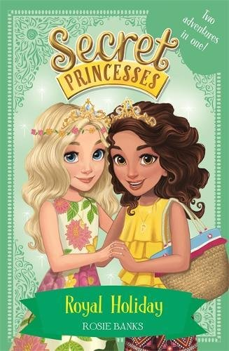 royal-holiday-two-magical-adventures-in-one-special-secret-princesses