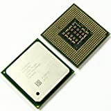 3.2GHz Intel P4 800MHz 1MB Socket-478 RK80546PG0881M