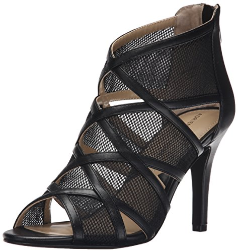 adrienne-vittadini-footwear-garo-dress-sandal