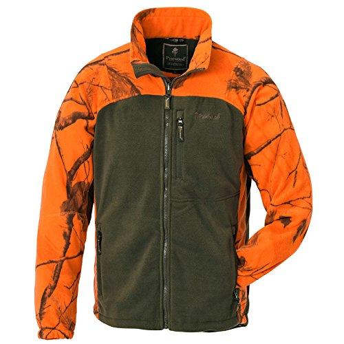pinewood-8761-oviken-forro-polar-color-realtree-ap-hdr-blaze-jagdgrun932-tamano-l