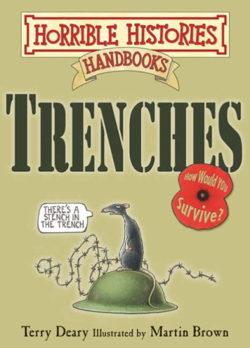 Trenches