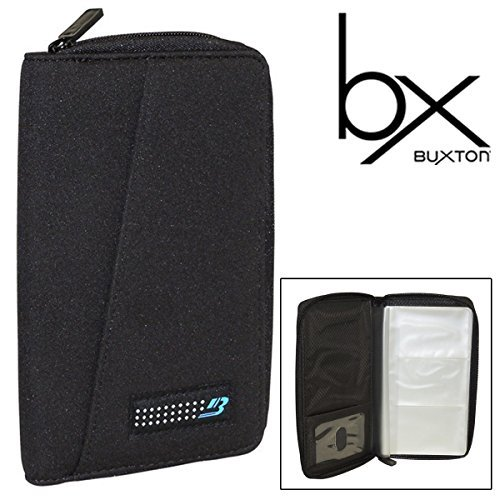 buxton-neoprene-water-resistant-cover-business-card-file-holds-96-business-cards-by-buxton