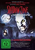Shadow Zone - Die Vampire von Manhattan