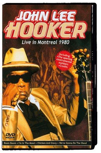 john-lee-hooker-live-in-montreal-1980