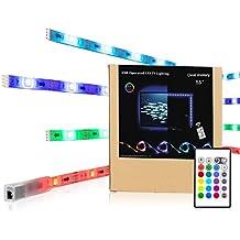 suchergebnis auf f r hintergrundbeleuchtung f r. Black Bedroom Furniture Sets. Home Design Ideas