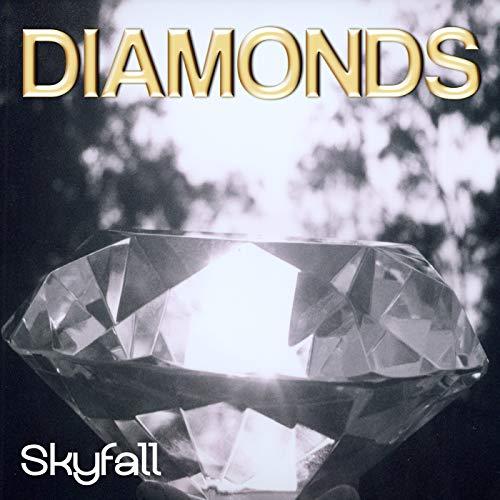 Diamond (Diamonds (Shine Bright Like a Diamond))