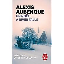 Un Noël à River Falls
