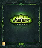 World of Warcraft Legion - Collector's - PC