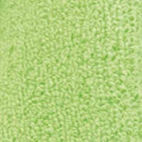 MB 042 Frottier-Stirnband - lime green -