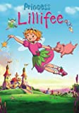 Princess Lillifee [UK Import]