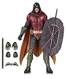 DC Comics–Batman–Arkham Knight zum Sammeln Spielzeug–Robin Action Figur
