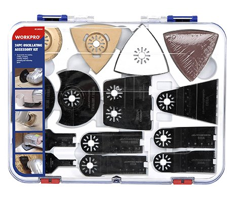 workpro-24-piece-oscillating-accessory-kit