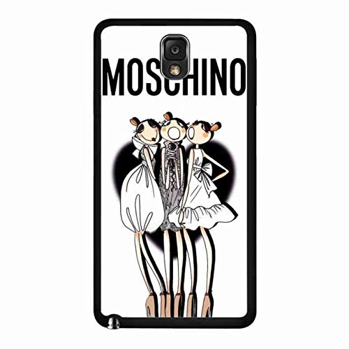 fashionable-moschino-phone-fundasamsung-galaxy-note-3-protective-plastic-phone-fundamoschino-cover-f