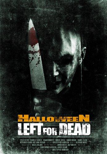 Halloween - Left for Dead