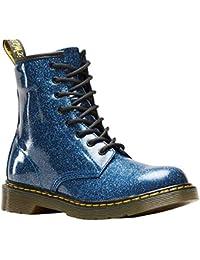 207605da83ded Amazon.fr   Dr. Martens - Chaussures fille   Chaussures   Chaussures ...