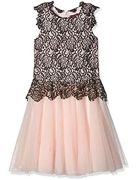 Derhy Mädchen Kleid Leany