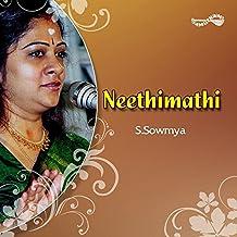 Neethimathi