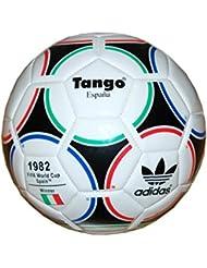 Adidas Tango Espana '82 M37185 Replica