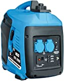 Güde ISG 2000 Stromerzeuger