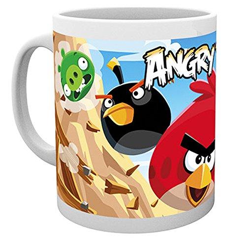 gb-eye-angry-birds-destroy-mug