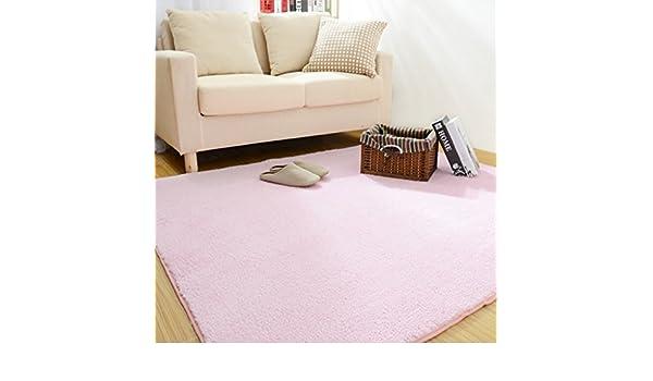 Tappeto antiscivolo tappeto da salotto completa moderno e