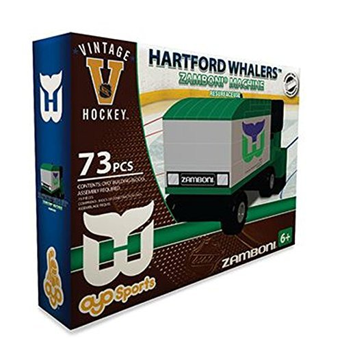 hartford-whalers-oyo-g1-vintage-hockey-zamboni-by-oyo