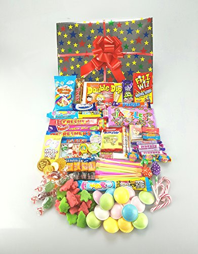 super-sweet-retro-hamper-large-retro-sweet-chocolate-hamper-wrapped-gift-box-packed-full-of-your-fav
