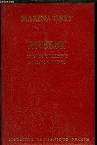 Hebert/le pere duchesne agent royaliste par Marina Grey