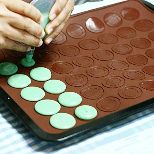 torta-al-cioccolato-biscotto-fai-da-te-a-forma-di-stampo-in-silicone-stampi-da-forno-55-chicco-di-ca