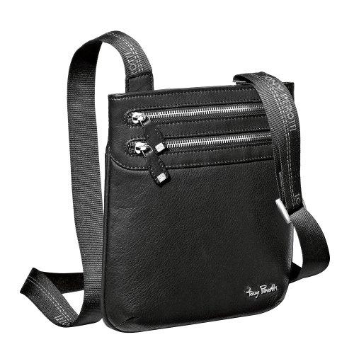 tony-perotti-tp-9066blk-sac-main-pour-femme-noir-noir-s