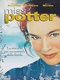 Miss Potter [IT Import] kostenlos online stream