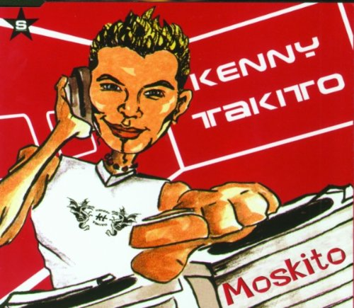 moskito-megara-vs-dj-lee-mix