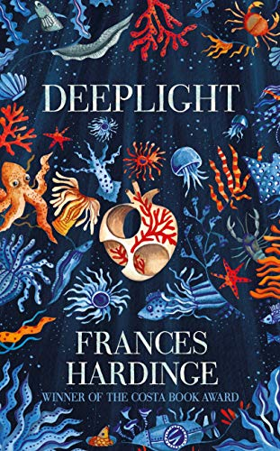 Picture of Deeplight