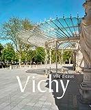 Vichy, ville d'eaux