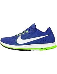 Nike Zoom Streak 6, Zapatillas de Running Hombre
