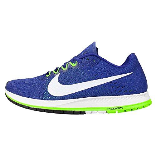 Nike Zoom Streak 6