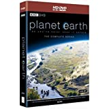 :Planet Earth