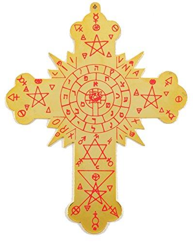 croix-hermtique