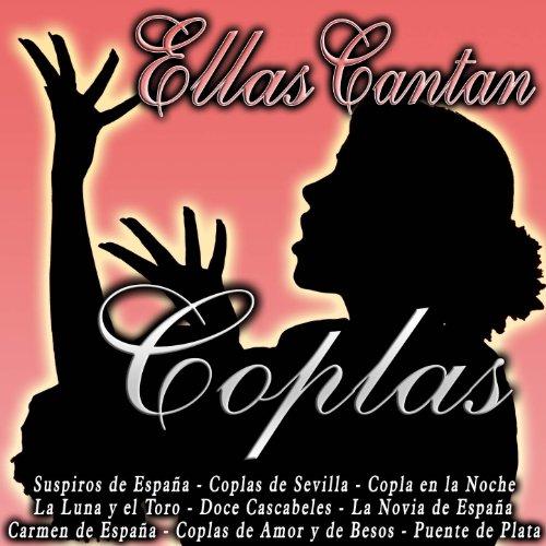 Coplas de amor y de besos de paquita rico en amazon music for Besos en la oficina 2