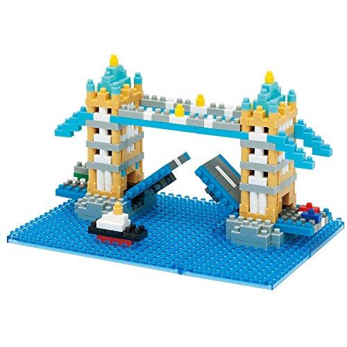 nanoblock-nan-nbh065-tower-bridge