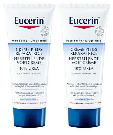 eucerin-creme-pieds-reparatrice-10-uree-lot-de-2-x-100-ml