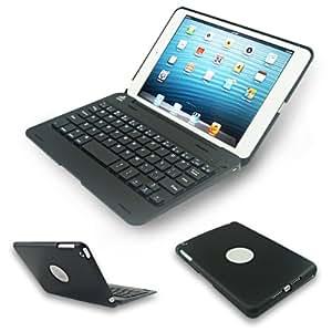 kamor ipad mini bluetooth keyboard elektronik. Black Bedroom Furniture Sets. Home Design Ideas