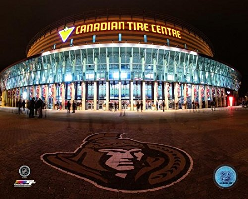 canadian-tire-centre-2013-photo-print-2794-x-3556-cm