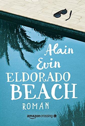 Eldorado Beach Französisch-tv-show